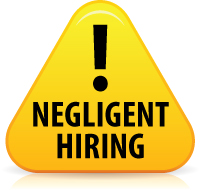 negligent-hiring-warning-sign