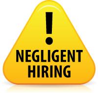 negligent-hiring-warning-sign