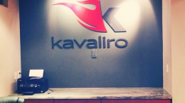 2014-11-19 09_56_16-kavalirostaffing on Instagram