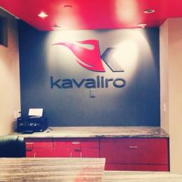 2014-11-19 09_56_16-kavalirostaffing on Instagram