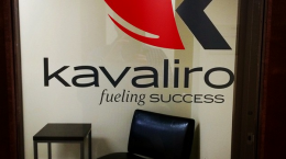 2014-12-04 10_26_10-kavalirostaffing on Instagram