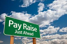 pay-raise-main
