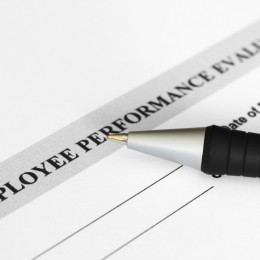 performance-evaluation