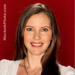 Stephanie Bruha - Edit