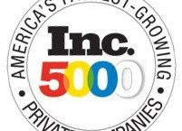 Inc. 5000 Picture