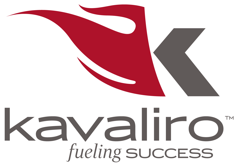 LadyDevs Make Day 2016 Sponsor Kavaliro