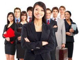 internshipmainimageb-300x195-260x195