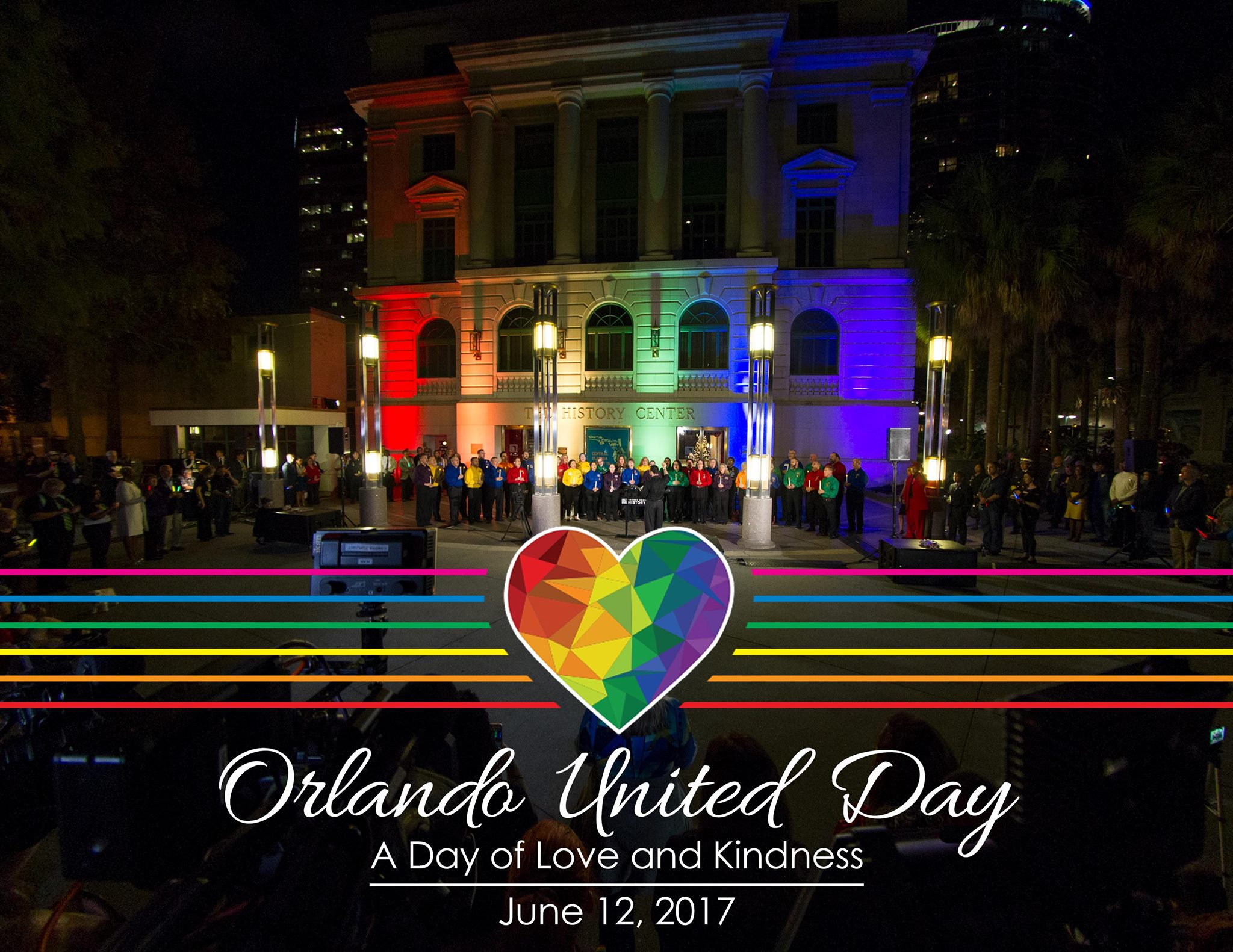 Orlando United Day Love and Kindness.jpg